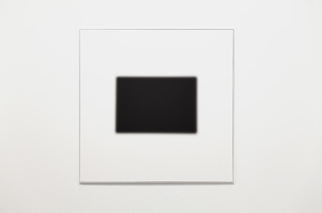 Daniel Von Sturmer Selected Works